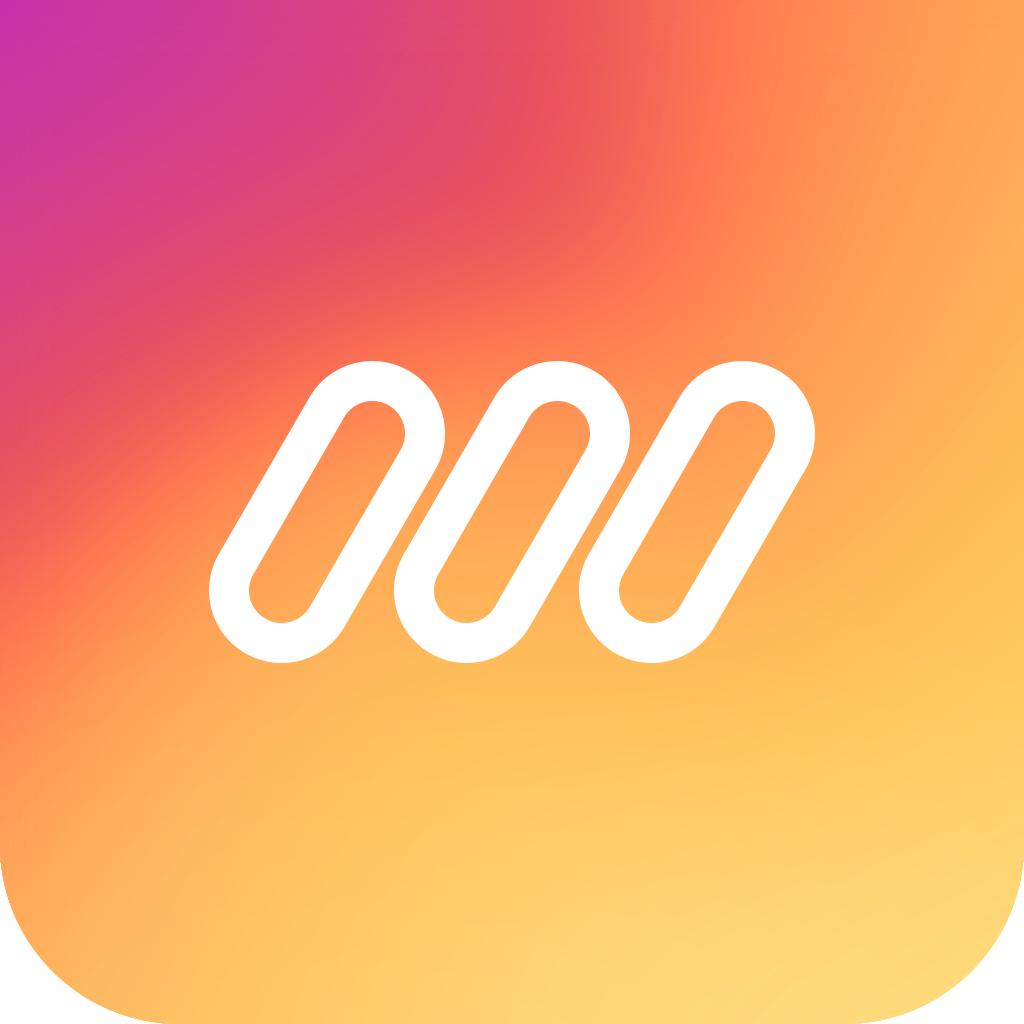 Mojo Video App